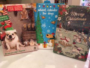 dog-calendars