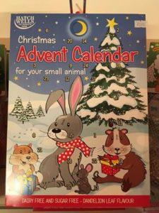 small-animal-calendars